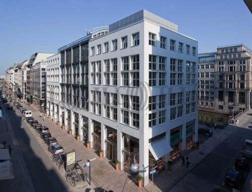 Büros Hamburg, 20354 - Büro - Hamburg, Neustadt - H0176 - 9512521