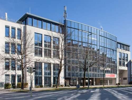 Büros München, 80687 - Büro - München, Laim - M0382 - 9512823
