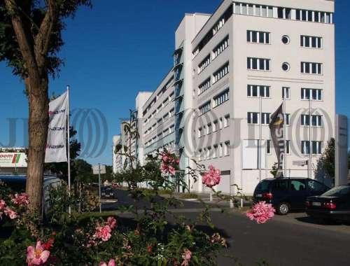 Büros Berlin, 12681 - Halle - Berlin, Marzahn - B1125 - 9512836