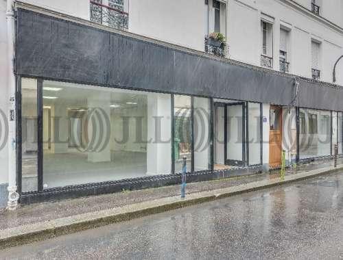 Bureaux Paris, 75012 - 8 PASSAGE ABEL LEBLANC - 9512841
