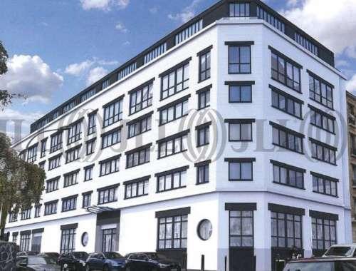 Bureaux Boulogne billancourt, 92100 - undefined - 9512872