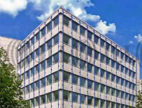 Büros Frankfurt am main, 60322 - Büro - Frankfurt am Main, Westend-Süd - F0036 - 9512953