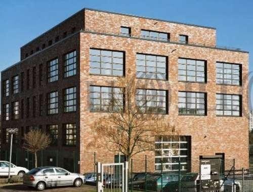 Büros Frankfurt am main, 60386 - Büro - Frankfurt am Main - F2334 - 9512956
