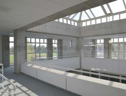 Bureaux Dortmund, 44319 - undefined - 9512963