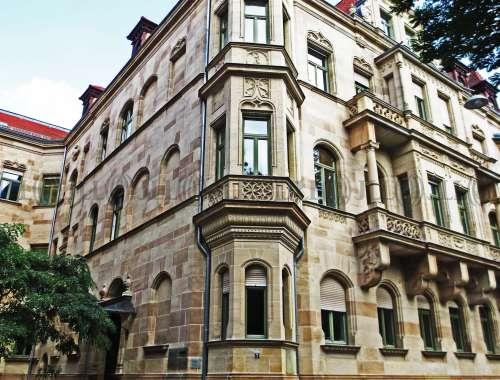 Büros Fürth, 90762 - Büro - Fürth, Innenstadt - M1461 - 9513006