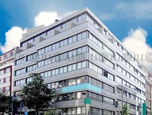 Büros Düsseldorf, 40210 - Büro - Düsseldorf, Stadtmitte - D0618 - 9513351