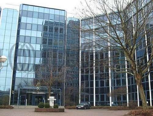 Büros Eschborn, 65760 - Büro - Eschborn - F2338 - 9514600