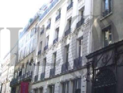 Bureaux Paris, 75009 - 5 RUE DU HELDER - 9514837