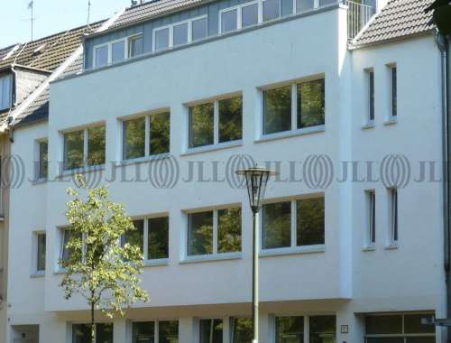 Büros Düsseldorf, 40211 - Büro - Düsseldorf, Pempelfort - D1538 - 9515405