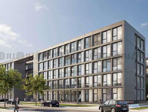 Büros Düsseldorf, 40468 - Büro - Düsseldorf, Unterrath - D1144 - 9516353