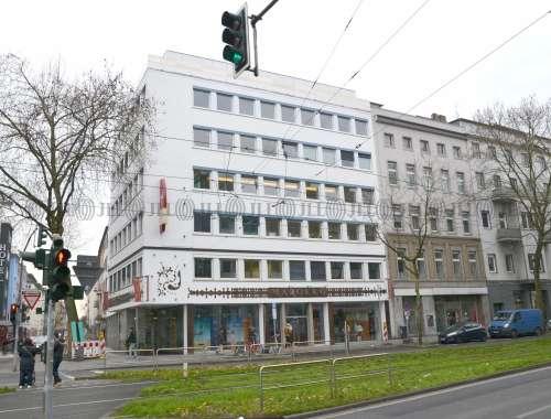 Büros Düsseldorf, 40210 - Büro - Düsseldorf, Friedrichstadt - D2246 - 9516370
