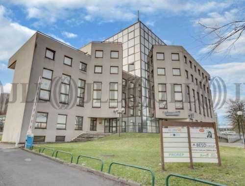 Bureaux Rosny sous bois, 93110 - LE LISBONNE - 9517204