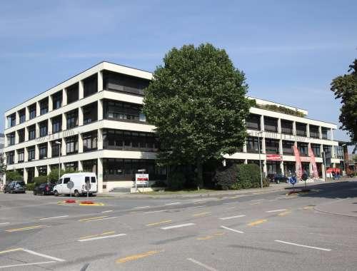 Büros Stuttgart, 70565 - Büro - Stuttgart, Möhringen - S0490 - 9517513