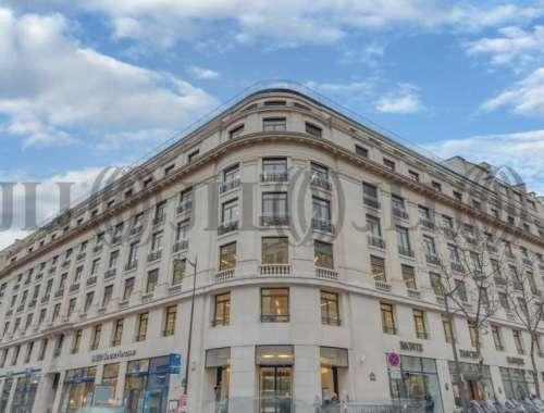 Bureaux Paris, 75008 - 40-44 RUE LA BOETIE - 9517824