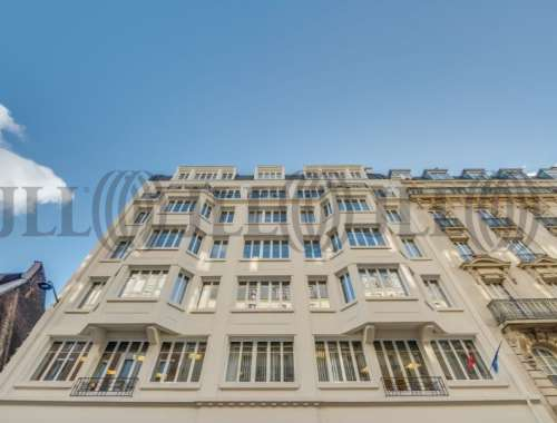Bureaux Paris, 75010 - 70 RUE DE L'AQUEDUC - 9517863