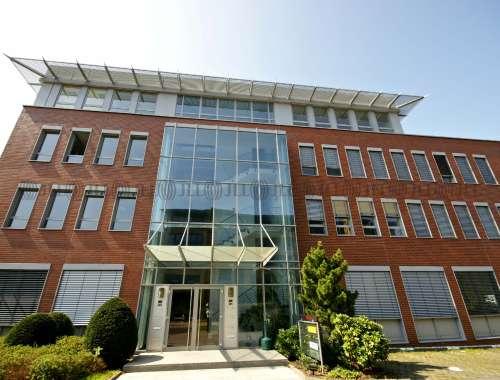 Büros Mörfelden-walldorf, 64546 - Büro - Mörfelden-Walldorf, Mörfelden - F0251 - 9518280