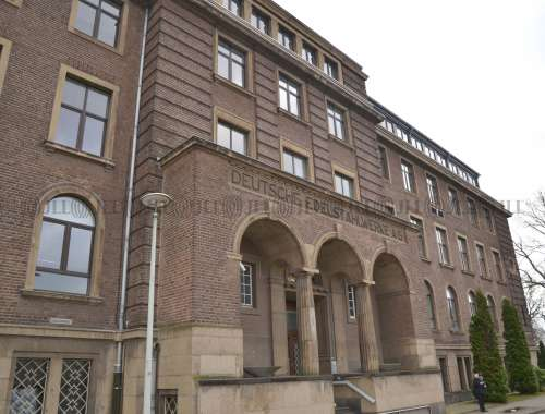 Büros Krefeld, 47805 - Büro - Krefeld, Fischeln - D2233 - 9518315