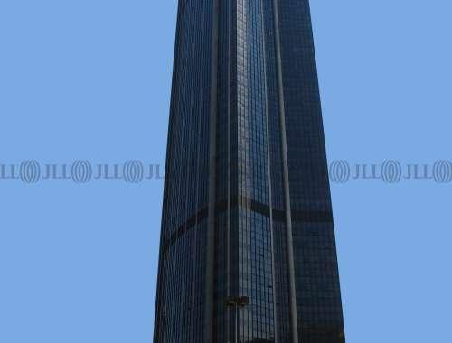 Bureaux Paris, 75015 - TOUR MONTPARNASSE - 9518407