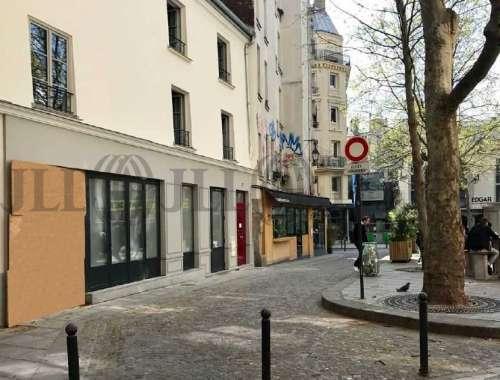 Bureaux Paris, 75002 - undefined - 9518528