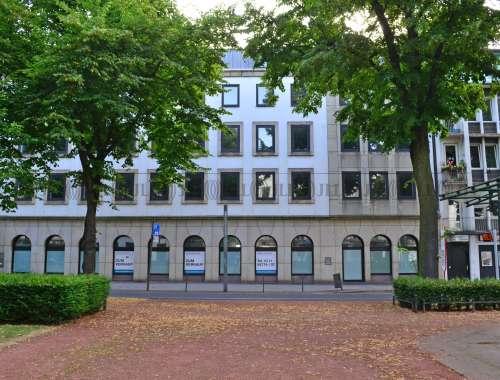Bureaux Krefeld, 47798 - undefined - 9518605