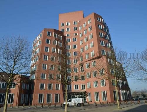 Büros Düsseldorf, 40221 - Büro - Düsseldorf, Hafen - D0177 - 9518904