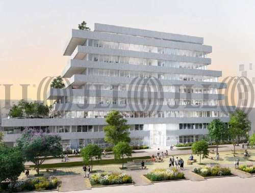 Bureaux Lyon, 69007 - EPURE - 9519067