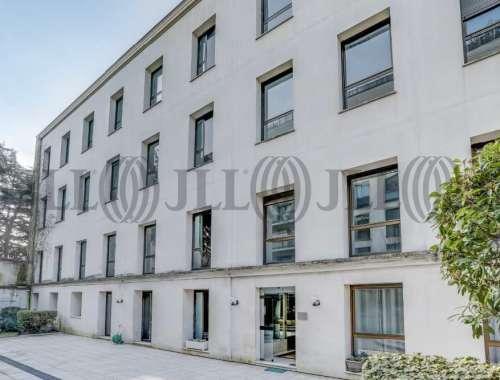 Bureaux Neuilly sur seine, 92200 - 21 BOULEVARD DE LA SAUSSAYE - 9519493