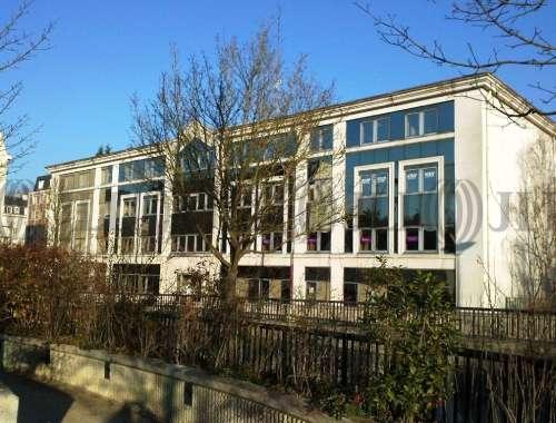 Bureaux Versailles, 78000 - BATIMENT A - 9520306