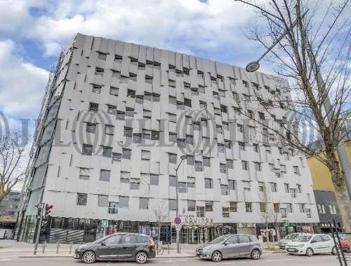 Bureaux Lyon, 69003 - EQUINOX - 9520674