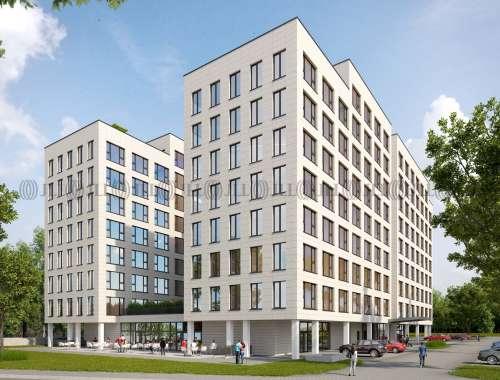 Büros Wiesbaden, 65189 - Büro - Wiesbaden - F0359 - 9522912