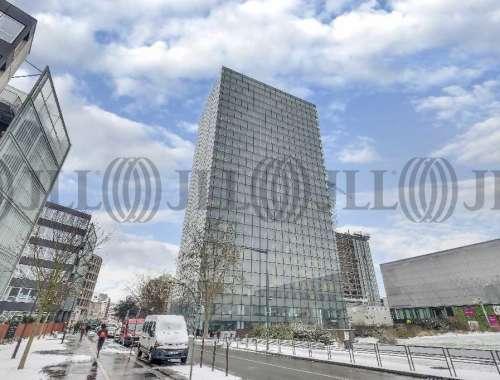 Bureaux Montreuil, 93100 - CITYSCOPE - 9523399