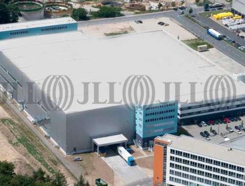 Hallen Frankfurt am main, 60549 - Halle - Frankfurt am Main, Flughafen - F2373 - 9523696