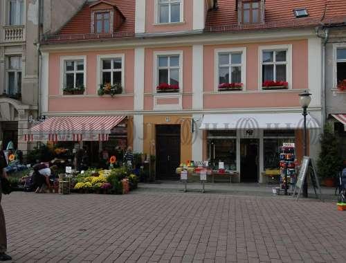 Ladenflächen Potsdam, 14467 - Ladenfläche - Potsdam, Potsdam West - E0716 - 9524182
