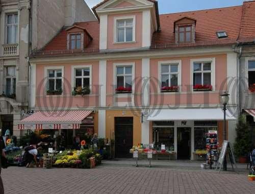 Ladenflächen Potsdam, 14467 - Ladenfläche - Potsdam, Potsdam West - E0719 - 9524183