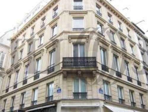 Bureaux Paris, 75001 - 41 RUE DE RICHELIEU - 9524433