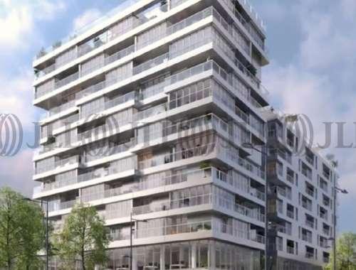 Bureaux Paris, 75013 - KALEI - LOT T7A1 - 9524474