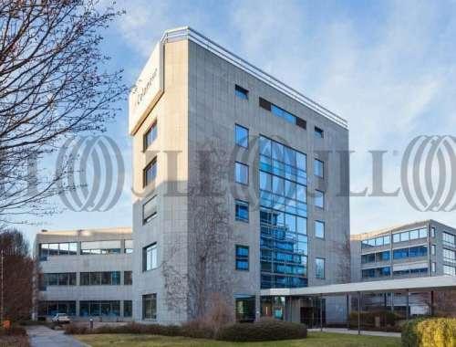 Büros Sulzbach (taunus), 65843 - Büro - Sulzbach (Taunus) - F2027 - 9524743