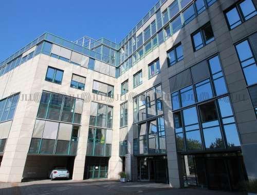 Büros Neu-isenburg, 63263 - Büro - Neu-Isenburg - F0007 - 9524777
