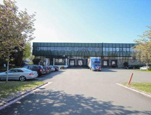 Büros Heidelberg, 69126 - Büro - Heidelberg, Rohrbach - F2375 - 9524899