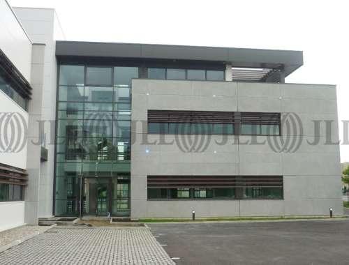 Activités/entrepôt Neyron, 01700 - Achat / Location locaux d'activité Ain - 9525044