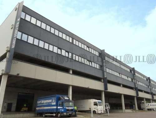 Büros Norderstedt, 22848 - Büro - Norderstedt, Garstedt - H0977 - 9525254