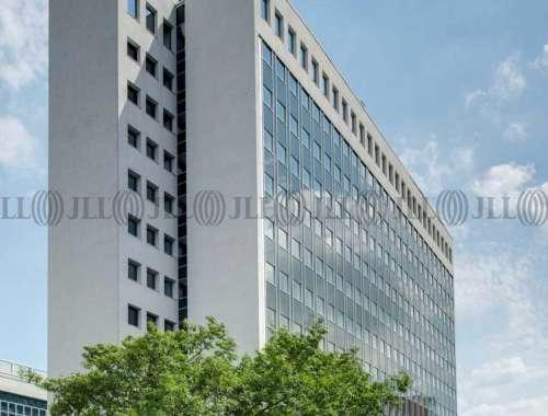 Büros Frankfurt am main, 60528 - Büro - Frankfurt am Main, Niederrad - F1256 - 9525284