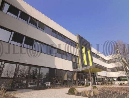 Bureaux Limonest, 69760 - K OUEST BUILDING - 9525342