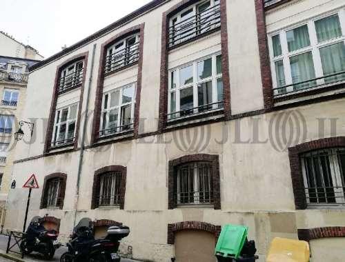 Bureaux Paris, 75013 - 7 RUE DES GOBELINS - 9525519