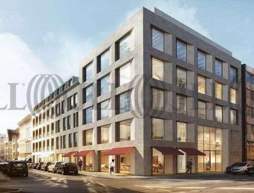 Büros Düsseldorf, 40213 - Büro - Düsseldorf, Carlstadt - D1680 - 9525786