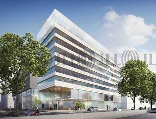 Bureaux Lyon, 69002 - LUMEN - 9525923