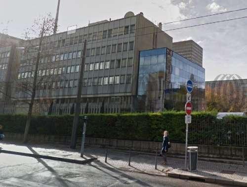 Bureaux Lyon, 69003 - IMMEUBLE TDF - 9525941