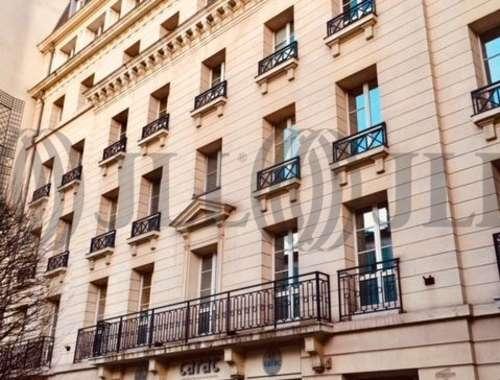 Bureaux Neuilly sur seine, 92200 - 2 RUE DU CHATEAU - 9527047