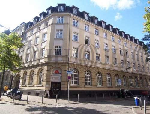 Büros Frankfurt am main, 60594 - Büro - Frankfurt am Main, Sachsenhausen - F0181 - 9527638