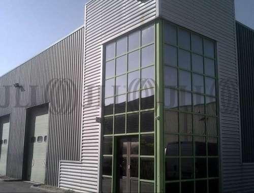 Activités/entrepôt Claye souilly, 77410 - undefined - 9527817
